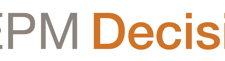 EPM Décision - Partenaire Jedox Rhône Alpes