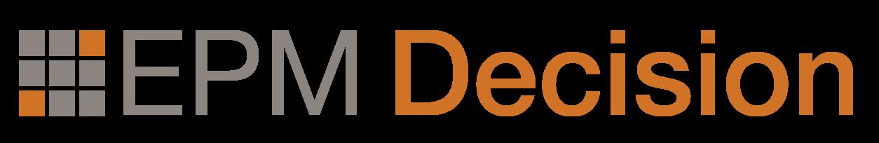 EPM Décision – Partenaire Jedox Rhône Alpes