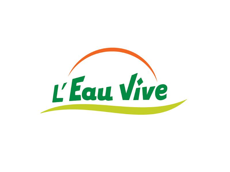 La société «L'Eau Vive» choisit EPM Décision et Jedox pour optimiser son processus de planification budgétaire